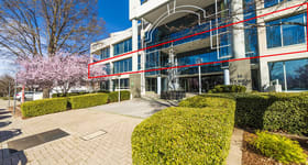 Offices commercial property sold at Level 1/40 Blackall Street Barton ACT 2600