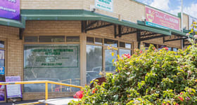 Shop & Retail commercial property sold at 8/1 Simms Road Hamilton Hill WA 6163