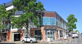 Offices commercial property sold at 7/34 Commercial Road Newstead QLD 4006