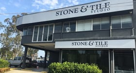 Offices commercial property sold at 16 Jamieson Street Bowen Hills QLD 4006