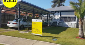 Offices commercial property sold at 66 Omrah Avenue Caloundra QLD 4551
