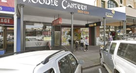 Shop & Retail commercial property sold at 144-146 Graham Street Wonthaggi VIC 3995