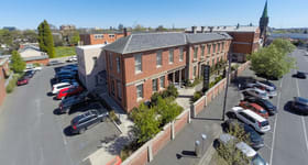 Hotel, Motel, Pub & Leisure commercial property sold at 3-11 Dawson Street Ballarat Central VIC 3350