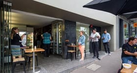 Shop & Retail commercial property sold at Lot 14/44 Holt Street Surry Hills NSW 2010