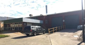 Showrooms / Bulky Goods commercial property for sale at 10 Harvton Street Stafford QLD 4053