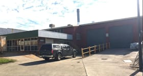 Industrial / Warehouse commercial property for sale at 10 Harvton Street Stafford QLD 4053
