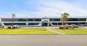 Offices commercial property for lease at 1 Whipple Street Balcatta WA 6021