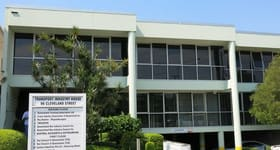 Offices commercial property sold at 7/96 Cleveland Street Greenslopes QLD 4120