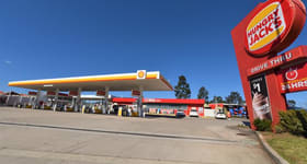 Other commercial property sold at 650-652 Hoxton Park Road Hoxton Park NSW 2171