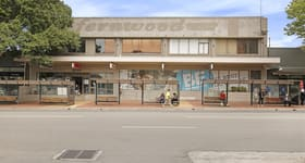 Offices commercial property sold at Burelli, Stewart & Church Street Wollongong NSW 2500