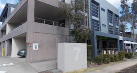 Offices commercial property sold at 2/7 Sefton Road Thornleigh NSW 2120