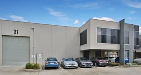 Offices commercial property sold at 31/31 Keysborough Close Keysborough VIC 3173