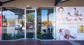 Offices commercial property sold at Unit 4/132 O'connell Street North Adelaide SA 5006