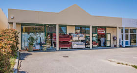 Shop & Retail commercial property sold at 5 Cessnock Way Rockingham WA 6168