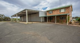 Offices commercial property sold at 22-28 Red Gum Street Narrandera NSW 2700