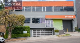 Offices commercial property for sale at 26-28 Whiting Street Artarmon NSW 2064