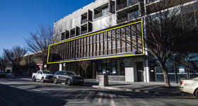 Offices commercial property sold at Level 1/40 Mort Street Braddon ACT 2612