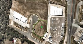 Development / Land commercial property for sale at 2-4 (L.5) Peter Rash Court Caboolture QLD 4510
