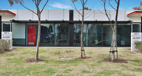 Offices commercial property sold at Suite 4 & 5/12 Compark Circuit Mulgrave VIC 3170