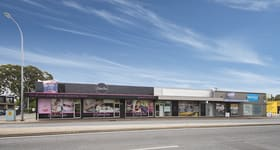 Shop & Retail commercial property sold at 897-909 South Road Clarence Gardens SA 5039