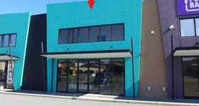 Shop & Retail commercial property for sale at 2/68 Reserve Drive Mandurah WA 6210