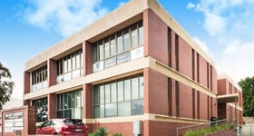 Offices commercial property sold at 8/191 Melbourne Street North Adelaide SA 5006