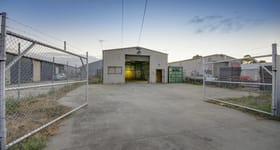 Factory, Warehouse & Industrial commercial property sold at 4 Seabright Street North Shore VIC 3214