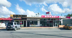 Medical / Consulting commercial property for sale at 200 Preston Road Manly West QLD 4179