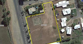 Development / Land commercial property for sale at 906-910 Yaamba Road Parkhurst QLD 4702