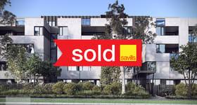 Development / Land commercial property sold at 254-258 Burwood Highway Burwood VIC 3125