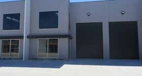 Factory, Warehouse & Industrial commercial property sold at 21/12 Henderson Road Knoxfield VIC 3180