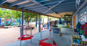 Offices commercial property sold at 339 Maundrell Terrace Aspley QLD 4034