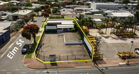 Factory, Warehouse & Industrial commercial property sold at 287 North East Rd Hampstead Gardens SA 5086