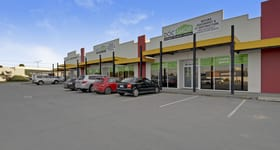 Factory, Warehouse & Industrial commercial property sold at Showroom 5, 6-16 Rocla Road Traralgon VIC 3844