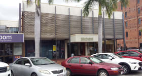 Serviced Offices commercial property for sale at Unit 4,160 Bolsover Street Rockhampton City QLD 4700