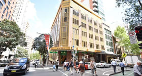 Shop & Retail commercial property sold at Lot 1, 507-509 Kent Street Sydney NSW 2000