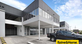 Offices commercial property sold at 3/28 Cavendish Road Coorparoo QLD 4151