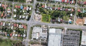 Development / Land commercial property sold at 467-473 Stafford Road Stafford QLD 4053