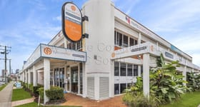 Medical / Consulting commercial property sold at Suite 9/2431 Gold Coast Highway Mermaid Beach QLD 4218