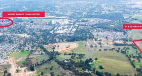 Development / Land commercial property for sale at Lots 81 & 82 Paech Road Mount Barker SA 5251