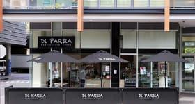 Shop & Retail commercial property sold at Shop 5, 563 Flinders Street Melbourne VIC 3000