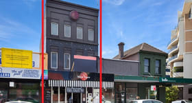 Shop & Retail commercial property sold at 262 Oxford St Bondi Junction NSW 2022