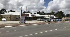 Shop & Retail commercial property sold at 4/233 Berrigan Drive Jandakot WA 6164