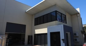 Factory, Warehouse & Industrial commercial property for sale at 6/30 Sustainable Avenue Bibra Lake WA 6163