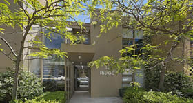 Offices commercial property sold at 32 Ridge Street North Sydney NSW 2060