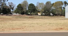 Factory, Warehouse & Industrial commercial property sold at 6 Markelee Street Glenvale QLD 4350