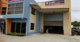 Offices commercial property sold at 2/16 Sherwood Road Rocklea QLD 4106