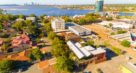Offices commercial property sold at 24 Moreau Mews Applecross WA 6153