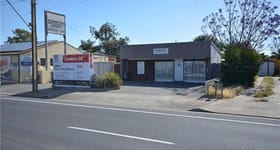 Offices commercial property sold at 222 Tapleys Hill Road Seaton SA 5023