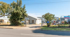 Factory, Warehouse & Industrial commercial property sold at 13 BRADPOLE ROAD Edinburgh North SA 5113
